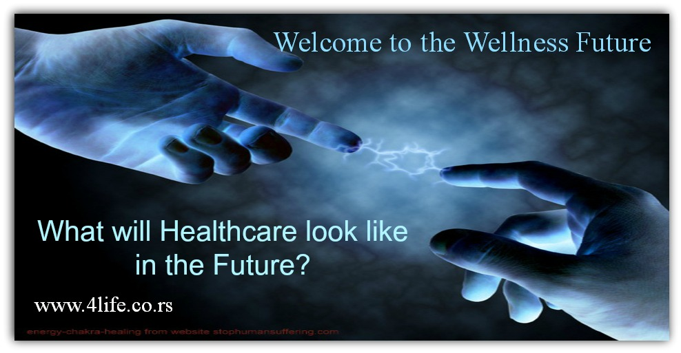 Wellness Future