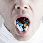 990382-mouthful-of-pills-and-generic-and-drugs