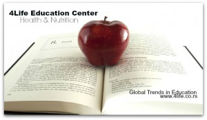 EDUCATION NUTRITION 1