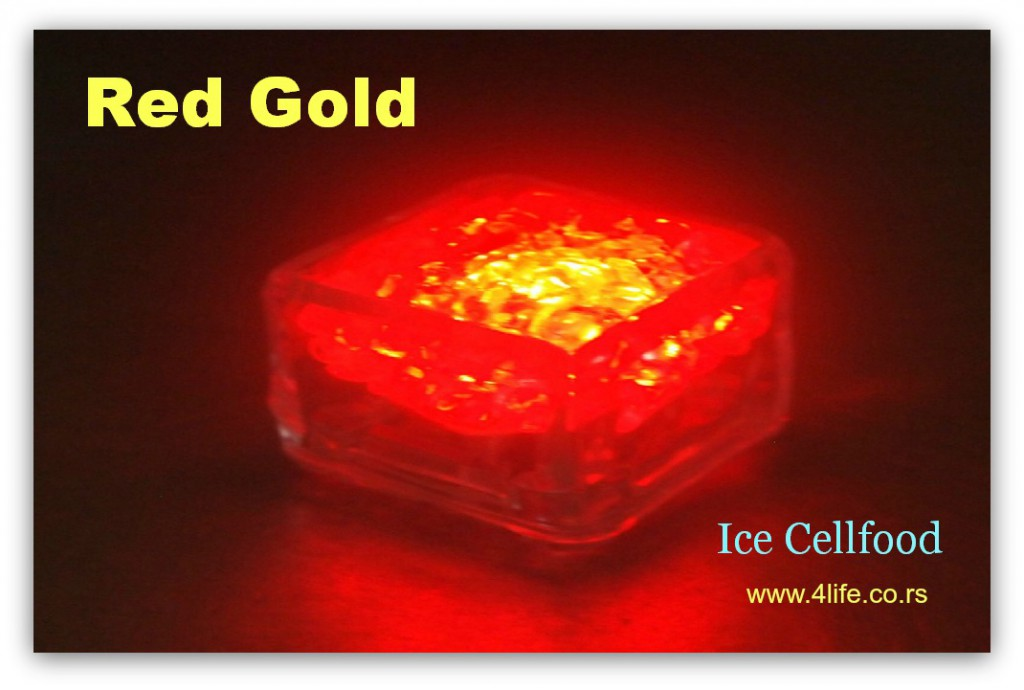 clear-ice-cube-with-red-led255
