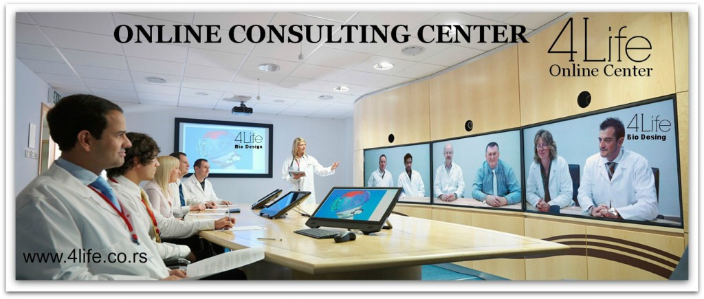 3 consulting center