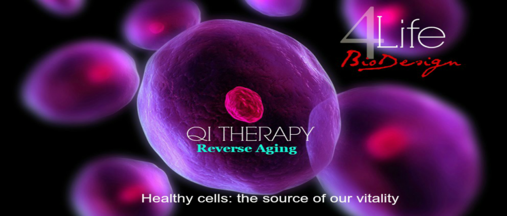 Healthy cells the source of our vitality 1260 537