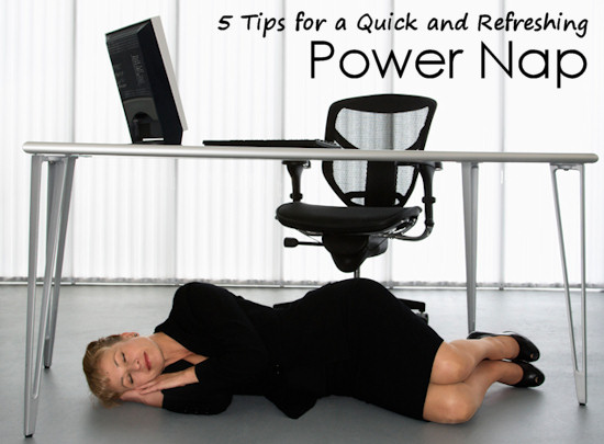 power-napping-tips