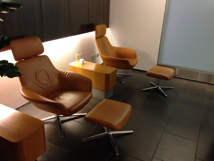 lufthansa_first_class_lounge_munich_05