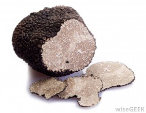 sliced-black-truffle